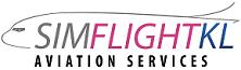 SimFlightKL